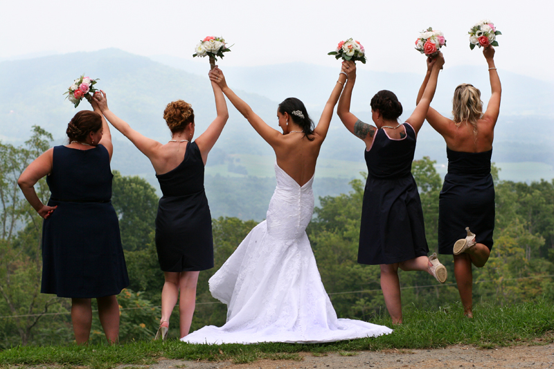 Paula_Combs_PhotoCombs_Overstreet_Wedding_GirlGroup